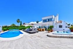 Villa-Marina